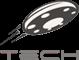UFO-Tech Kft.