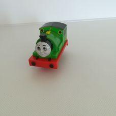 Henry a Thomas a gőzmozdony meséből