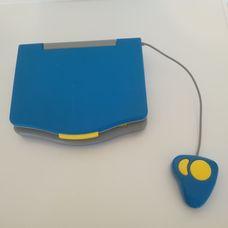 Trefline kétnyelvű tanuló laptop 24 funkcióval
