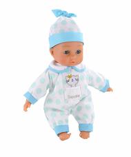 ELC Cupcake Első kisfiú babám JACK