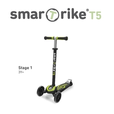 SmarTrike T5 tanuló roller 3 éven felülieknek