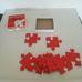 Impuzzable One tough puzzle - logikai kirakó