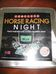 Horse racing Night társasjáték