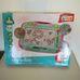 ELC Super Scribbler mágneses rajztábla