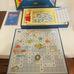 Junior Scrabble - gyerek scrabble társasjáték