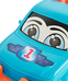 Mothercare Happy Cars 2 darabos játékautó szett