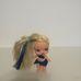 Bratz Babyz Cloe baba hatalmas hajjal kék tinccsel
