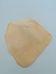 Macis puha polár halványsárga szundikendő