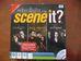 Twilight Deluxe Scene it? társasjáték DVD-vel