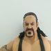 Jakks Pacific 2004 WWE Undertaker A kivégző pankrátor figura