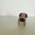 Drooler plüss kutya a 102 kiskutya Disney meséből
