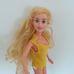 Eredeti Simba márkájú Disney hercegnők Csipkerózsika baba