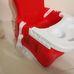 Mothercare székre tehető dönthető támlás etetőszék