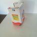 Mothercare Baby Safari etetőszékre rögzíthető csörgő játék