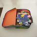 24 darabos ELC gyerekdalos kirakó (puzzle) bőröndben