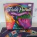 Trivial Pursuit - Genus Edition társasjáték 1