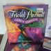 Trivial Pursuit - Genus Edition társasjáték 2
