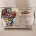 Trivial Pursuit - DVD Edition társasjáték