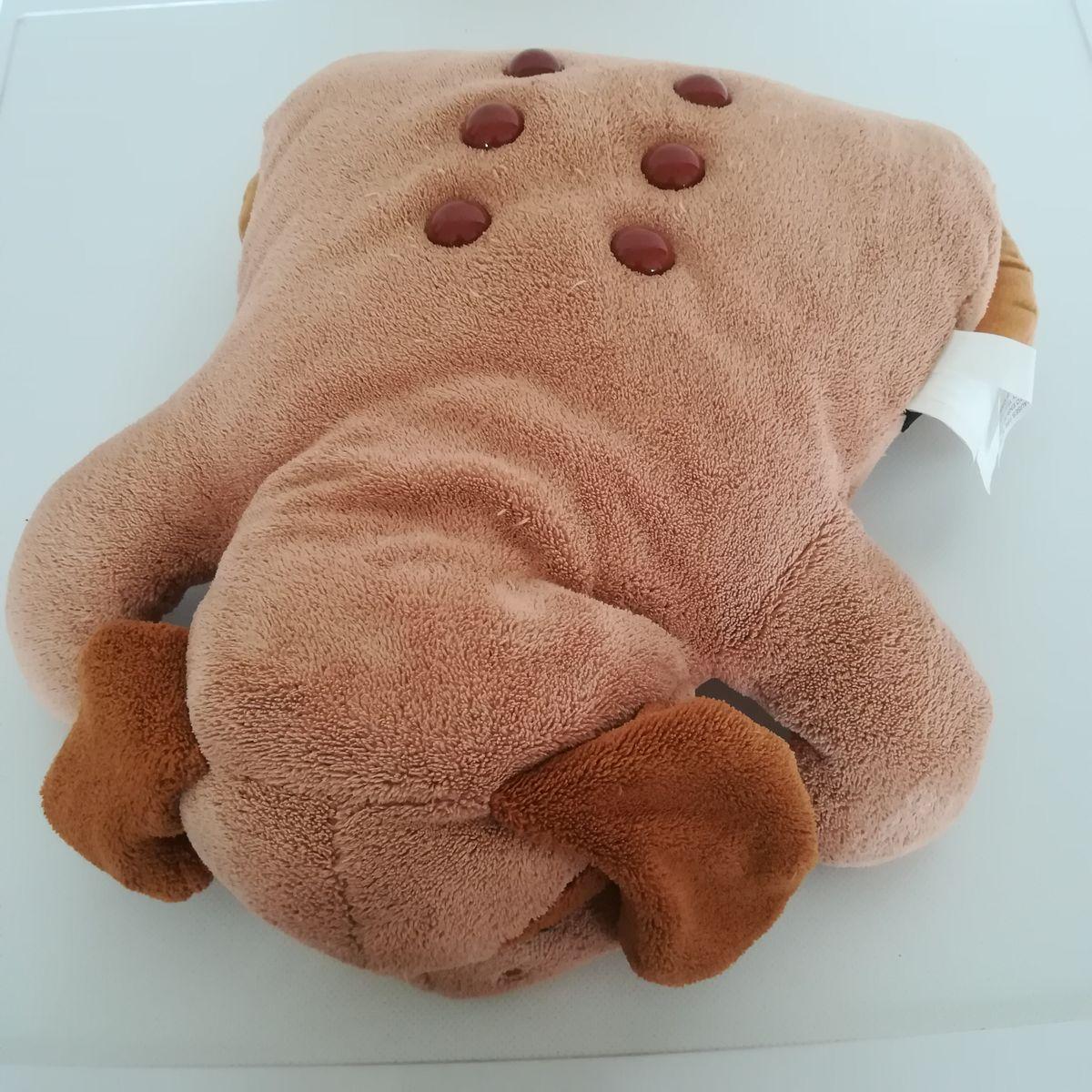 ... Marks   Spencer kutya alakú párna ... 392844ae37